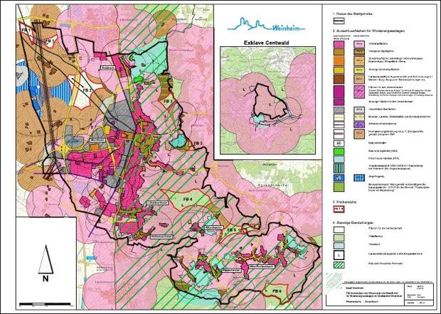 Weinheim_Wind_Themenkarte