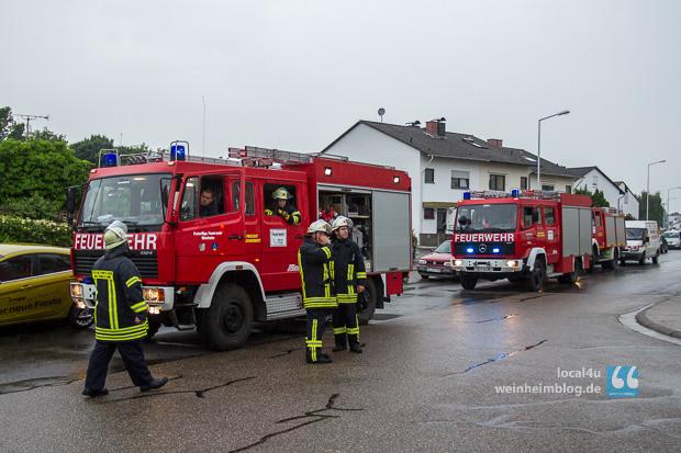 31_05_2013_Feuer_Weinheim_1010