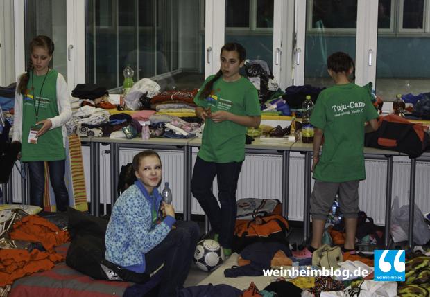 tuju-camp-turnfest-7505