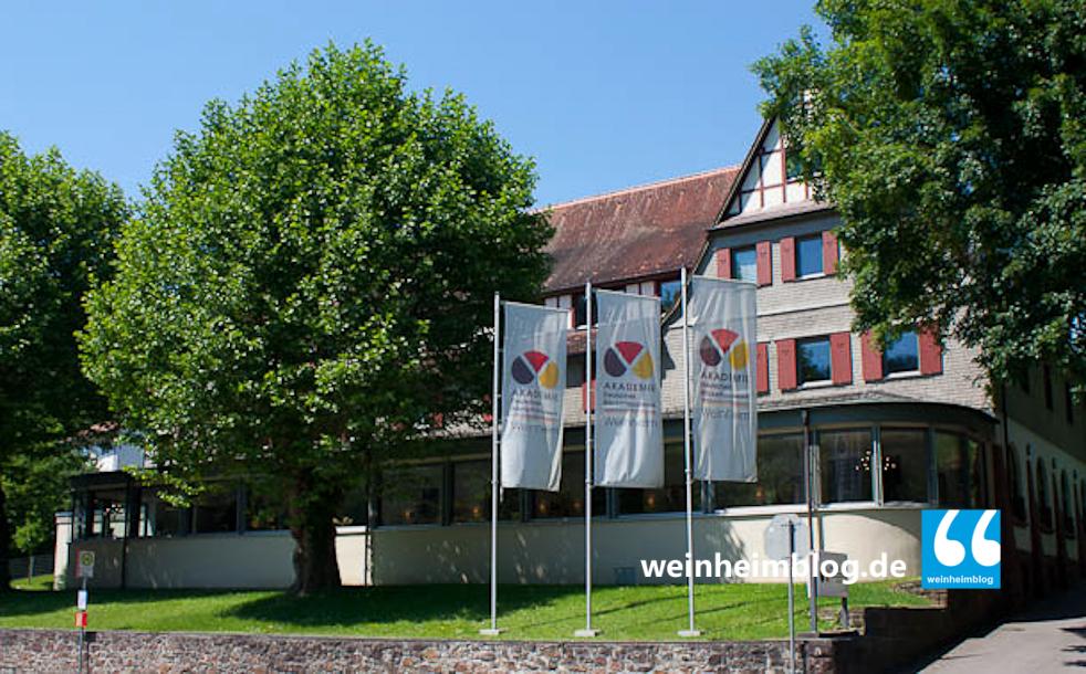 Back-Akademie_Weinheim_004-14