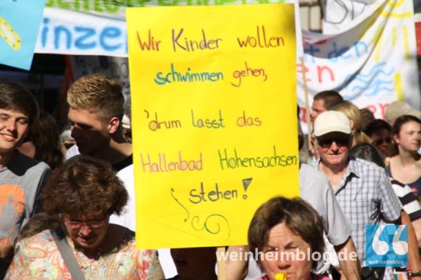 Weinheim-Demo-Mehrzweckhalle Hohensachsen-20130617-002 (20)_610