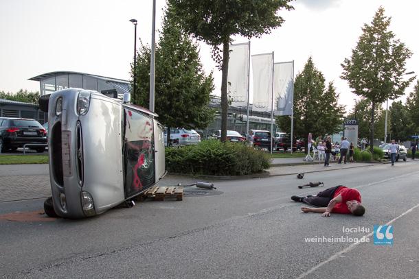 Weinheim-Hauptuebung_Feuerwehr-20130705-IMG_8622-001