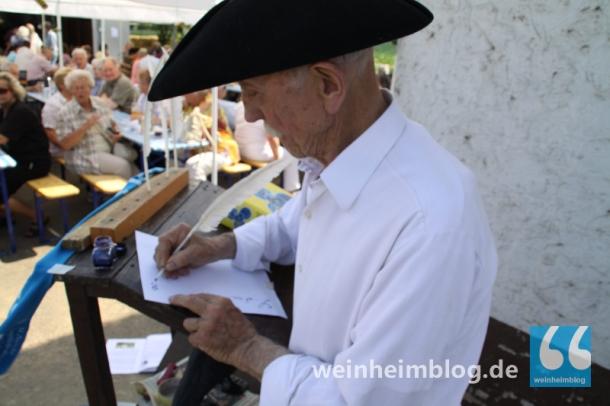 Weinheim-Weidsliedlung 60 Jahre-20130707-002 (10)_610