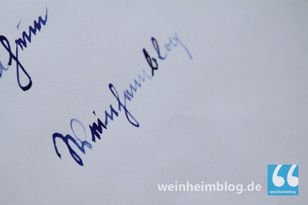 Weinheim-Weidsliedlung 60 Jahre-20130707-002 (12)_610