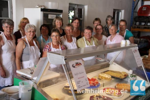 Weinheim-Weidsliedlung 60 Jahre-20130707-002 (15)_610