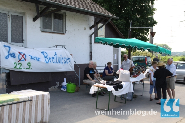 Weinheim-Weidsliedlung 60 Jahre-20130707-002 (35)_610