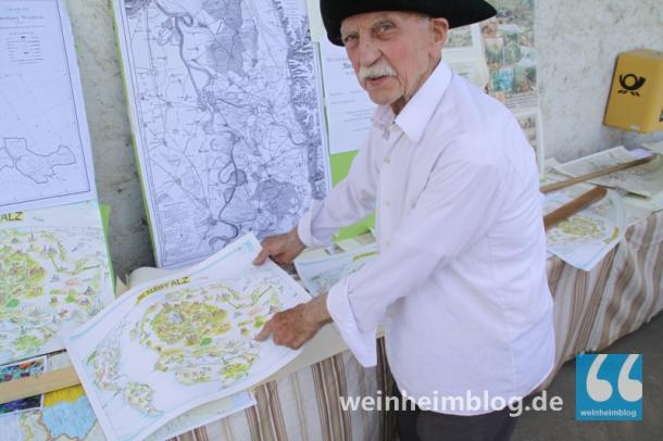 Weinheim-Weidsliedlung 60 Jahre-20130707-002 (6)_610